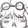 Nerah-chan's avatar