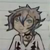Neraincubus's avatar