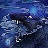 Neralis's avatar