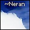 Neran's avatar