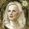 Neranella's avatar