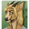 Neraxa's avatar