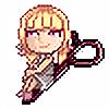 Nerd-GirlART's avatar