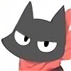 Nerd-K's avatar