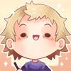 NERD-that-DRAWS's avatar