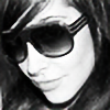 NeRd4PuNk's avatar