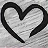 NerdArtLovexoxox's avatar