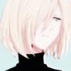 Nerdastasia's avatar