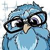 NerdBirdsStudio's avatar