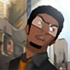 NerdBoytheGeek's avatar