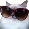 NerdBrand's avatar