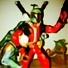 Nerdcadet's avatar