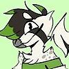 NerdCuddles's avatar