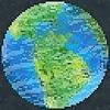 NerdDoggo9's avatar