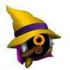 NerdDwarf's avatar