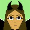 Nerdee-Gurl11's avatar
