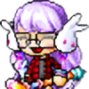 nerdermily's avatar