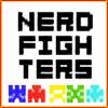 nerdfighters's avatar