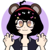 NerdFromTheNet's avatar