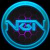 NerdgasmNeeds's avatar