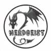 Nerdgeist's avatar