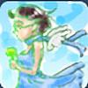 Nerdgirl-hime's avatar