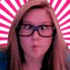 NerdGiRL094's avatar