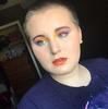 nerdgirl1821's avatar