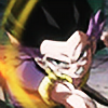 nerdgonard's avatar