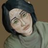 nerdiebeauty's avatar