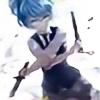 NerdieTwo12's avatar