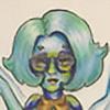NerdInDisguise96's avatar