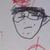 Nerdinvader67's avatar