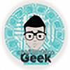 Nerdishgeek's avatar