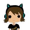 Nerditout-719's avatar