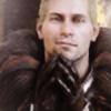 nerdjelly's avatar