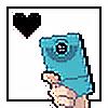 nerdjiki's avatar
