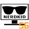 nerdkid56's avatar