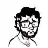 nerdlife's avatar