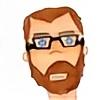 nerdliterature's avatar