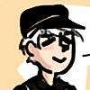 Nerdlrd's avatar