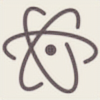Nerdman1324's avatar