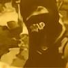 nerdmon's avatar