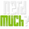 nerdmuchcom's avatar