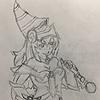 NerdOfAllTrades's avatar