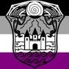 NerdOfStuff's avatar