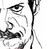 nerdpinup's avatar