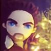 NerdPlusNeedle's avatar