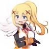 NerdPlyaer13's avatar