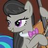 nerdponies's avatar